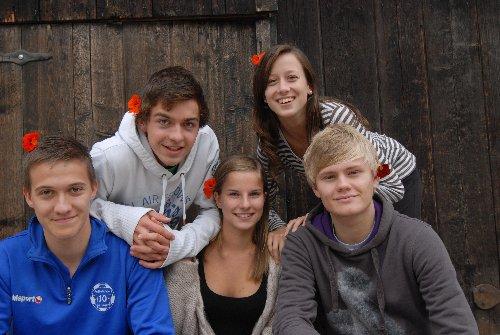 SMV 2010/2011