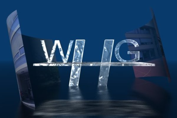 WHG Logo