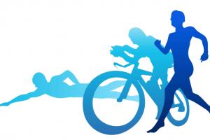 Triathlon Sport1