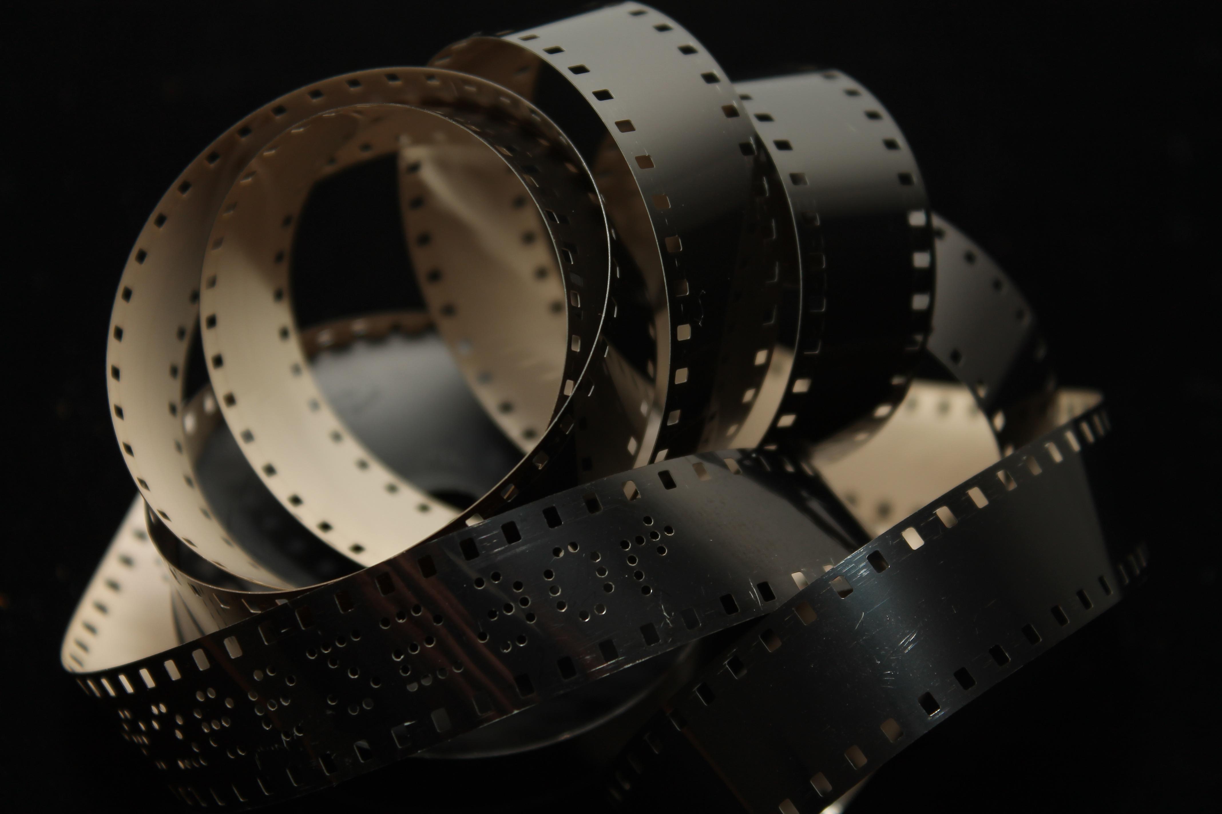 film-102681