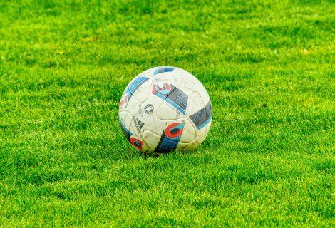 Jugend trainiert für Olympia – Fußball WK II